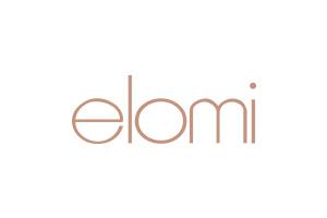 Elomi Logo