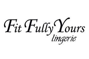 Fit Fully Yours Logo