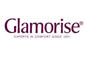 Glamorise Logo
