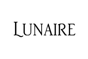 Lunaire Logo