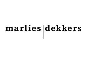 Marlies Dekkers Logo